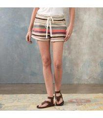 true grit women's julieta shorts by sundance small