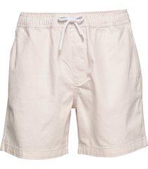 gregor shorts 1034 shorts casual rosa nn07