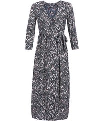 lange jurk vero moda vmmary