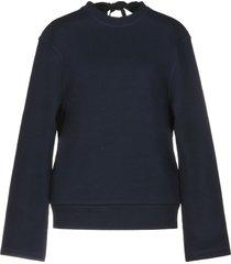 joseph sweatshirts