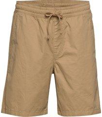 range short 18 shorts casual beige vans