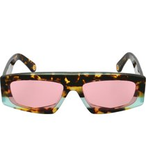 jacquemus sunglasses