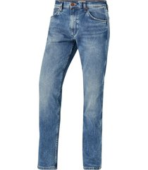 jeans greensboro red flame