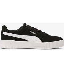 sneakers carina