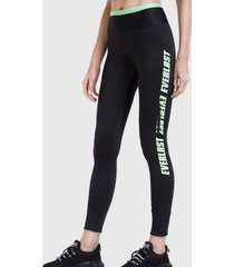 legging long roadway verde everlast