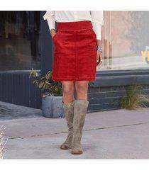 perfect days skirt