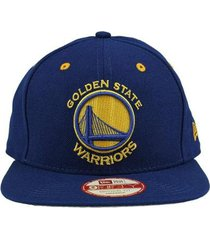boné new era 950 of sn golden state warriors otc