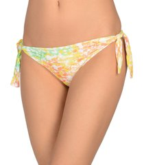 miss naory swim briefs