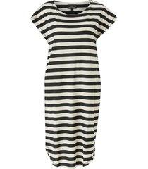 klänning slfivy ss knee dress