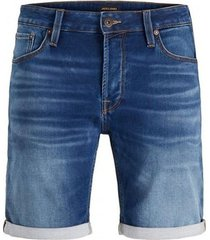 korte broek jack jones bermuda jack jones 12166269