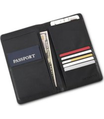 samsonite travel wallet