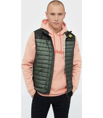 parajumpers pjs m sully daytripper jackor military