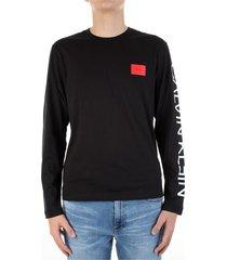 k10k106492 blouse