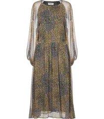 essentiel antwerp 3/4 length dresses