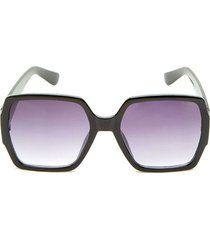 gafas lente degrade