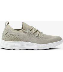 sneakers calvi