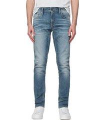 skinny jeans antony morato mmdt00241 fa750240