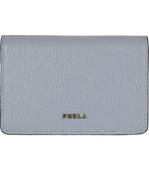 furla 1927 s french wallet