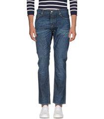 michael kors mens jeans