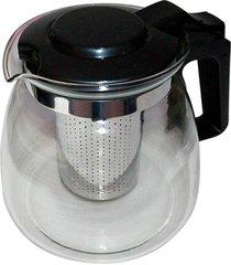 cafeteira thata esportes chaleira multi-funções com filtro de metal reutilizável 900 ml
