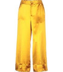bally pants