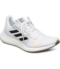 senseboost go m shoes sport shoes running shoes vit adidas performance