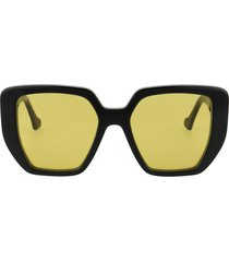 gucci gg0956s sunglasses