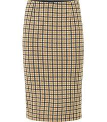 pennkjol vidigan pencil skirt