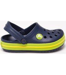 crocs - klapki dziecięce