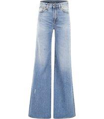 r13 raegan jeans