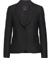 3596 - remi blazers business blazers svart sand