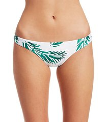 aloe bikini bottom