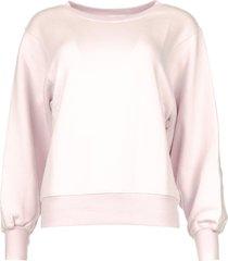 sweater fobye  roze