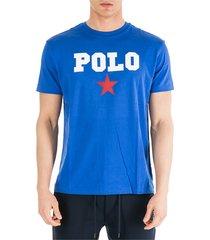 ralph lauren mert & marcus t-shirt