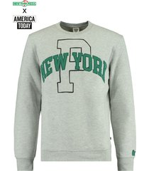 america today sweater scott