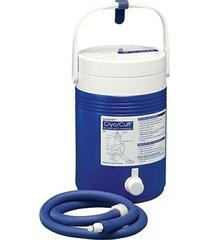cooler p/ sistema de crioterapia cryo cuff - aircast