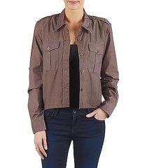 overhemd brigitte bardot bb43077