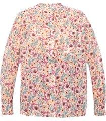 adigra blouse