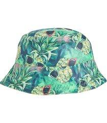 sombrero verde  offcorss