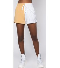 akira better than the rest shorts
