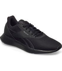 reebok lite 2.0 shoes sport shoes running shoes svart reebok performance