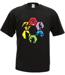 dream theater six degrees of inner turbulence men's t-shirt tee many colors