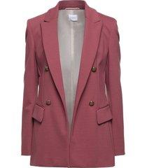 ,merci suit jackets
