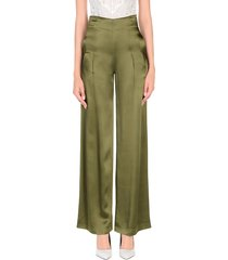 anna october casual pants