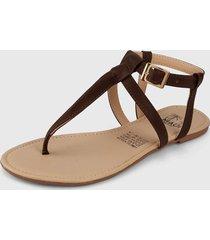 sandalia café maui shoes