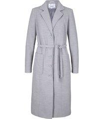 cappotto ampio (grigio) - bpc bonprix collection
