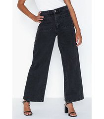 abrand jeans a street aline straight