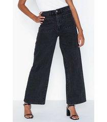 abrand jeans a street aline straight