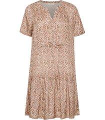 kleding jurk