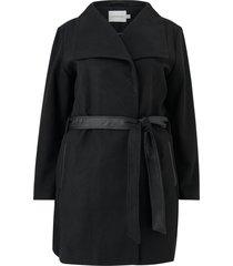 kappa jransillo ls wool jacket